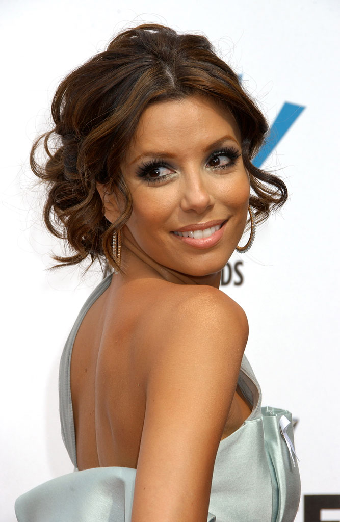 Eva Longoria2007 NCLR ALMA Awards - ArrivalsPasadena Civic CenterPasadena, California United StatesJune 1, 2007Photo by Gregg DeGuire/WireImage.comTo license this image (14185885), contact WireImage:U.S. +1-212-686-8900 / U.K. +44-207-868-8940 / Australia +61-2-8262-9222 / Germany +49-40-320-05521 / Japan: +81-3-5464-7020+1 212-686-8901 (fax)info@wireimage.com (e-mail)www.wireimage.com (web site)