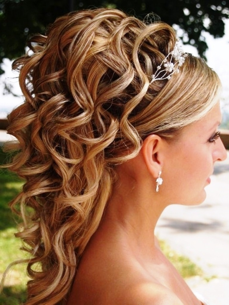 Wedding Hairstyles For Shoulder Length Thin Hair 768 X 1024 Side Braided Bun Medium Length Wedding Hairstyles Thin Hair With - weddinghairs.xyz