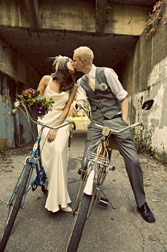 Amazing Wedding photography Ideas
