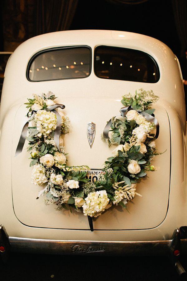 Cute Wedding Ideas You will love