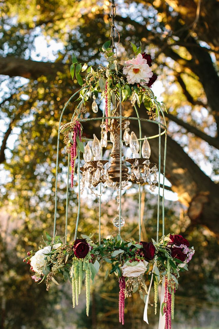 Dreamy Boho Wedding Ideas