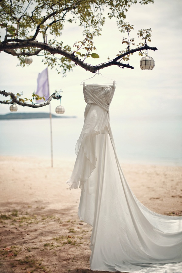 simple wedding ideas for a small wedding