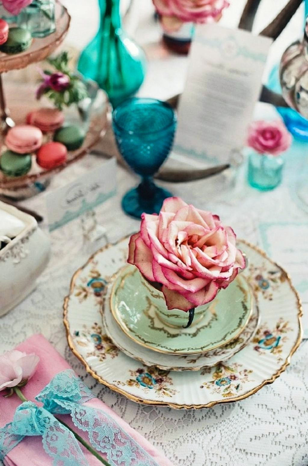 Awesome Grey And Turquoise Wedding Decorations