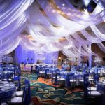 25 Wedding Reception Decorations Ideas