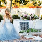 30 Summer Wedding Decorations Ideas