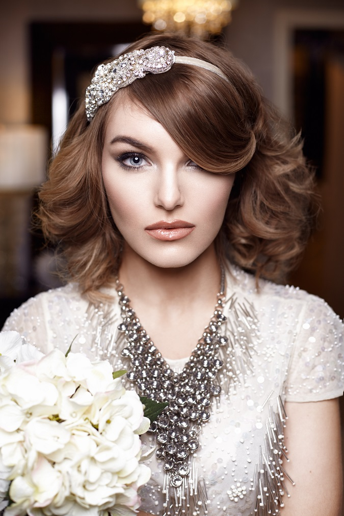 34 Great Romantic Wedding Hairstyles Ideas For 2016 Wohh Wedding