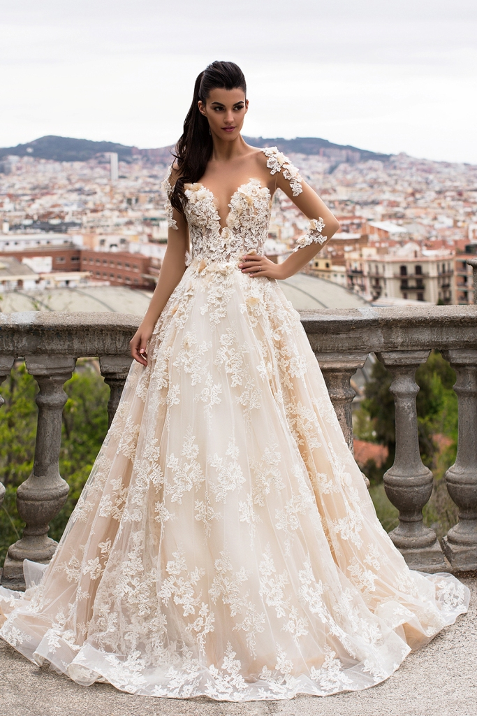bella-wedding-dresses-1