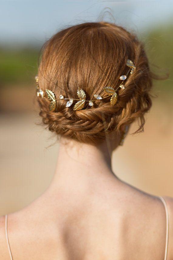 bridal-tiaras-wedding-hair-accessories