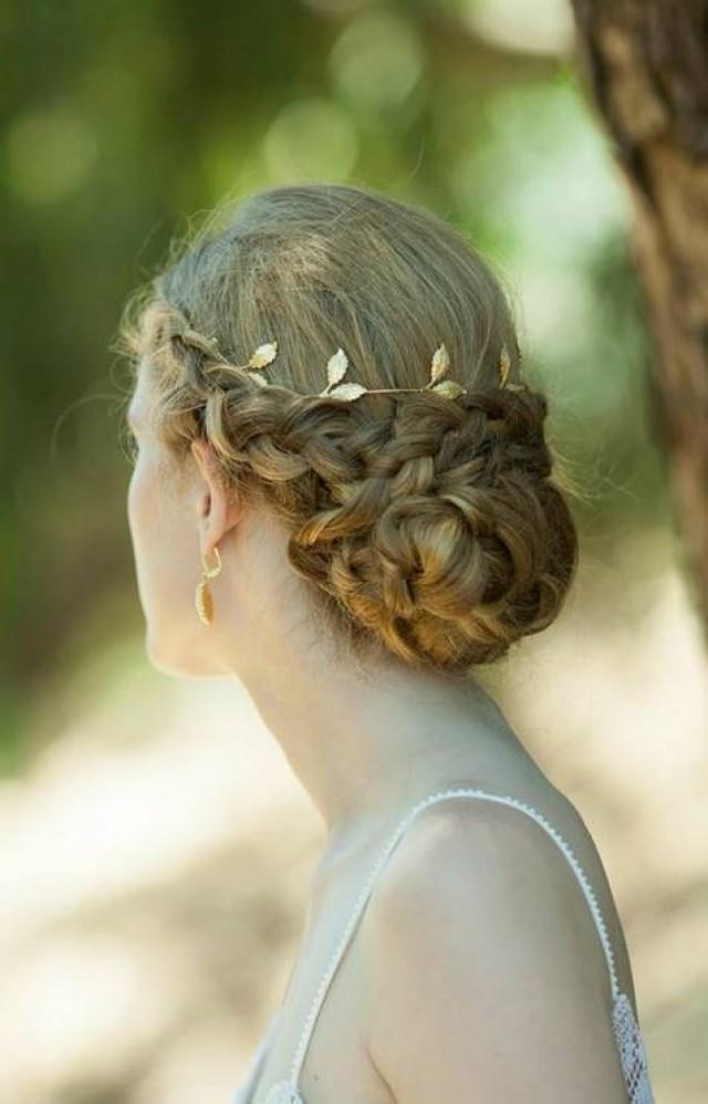 cool-bridal-tiaras-wedding-hair-accessories