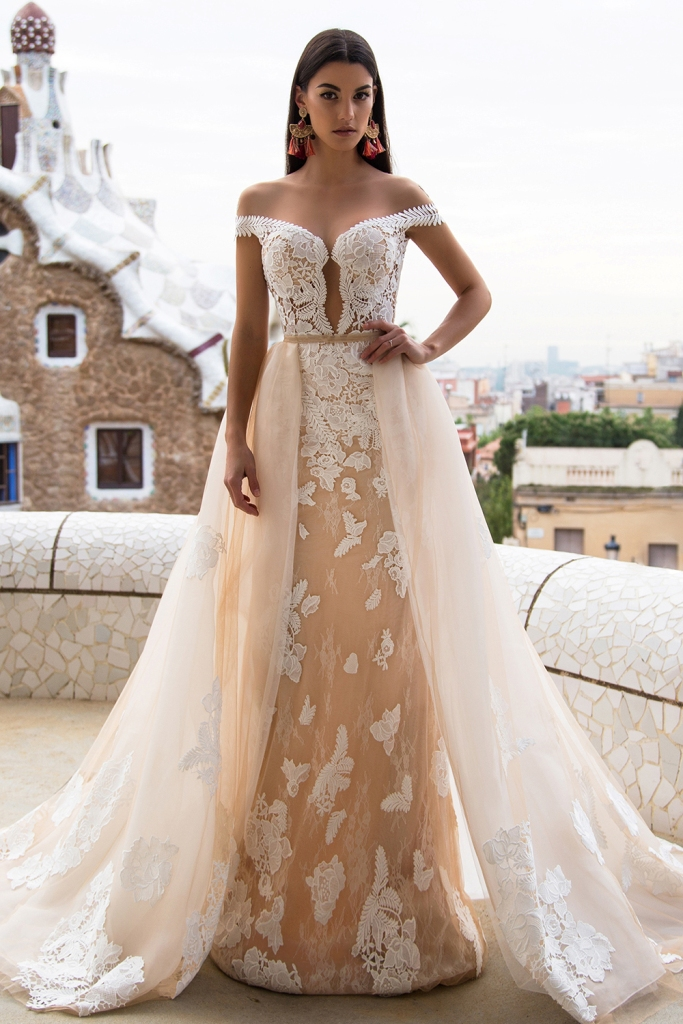 delicia-wedding-dresses-1