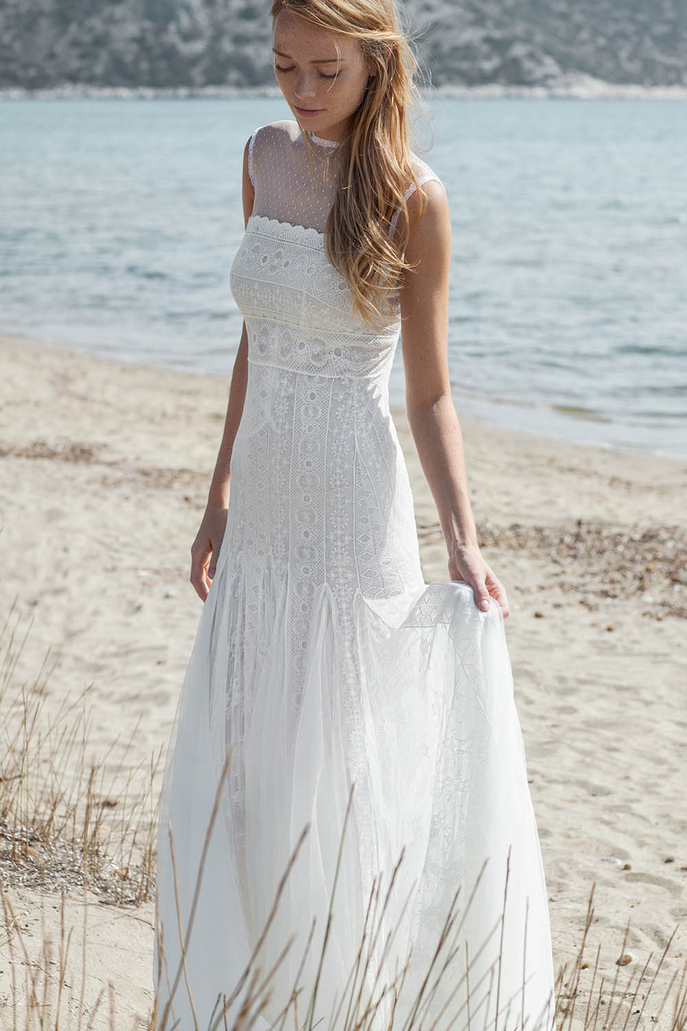 fall-2016-wedding-dresses-6