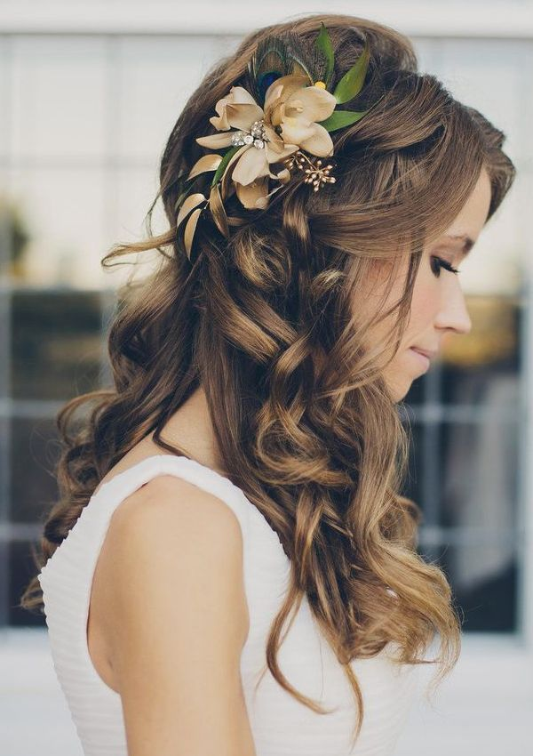 hair-down-wedding-hairstyles