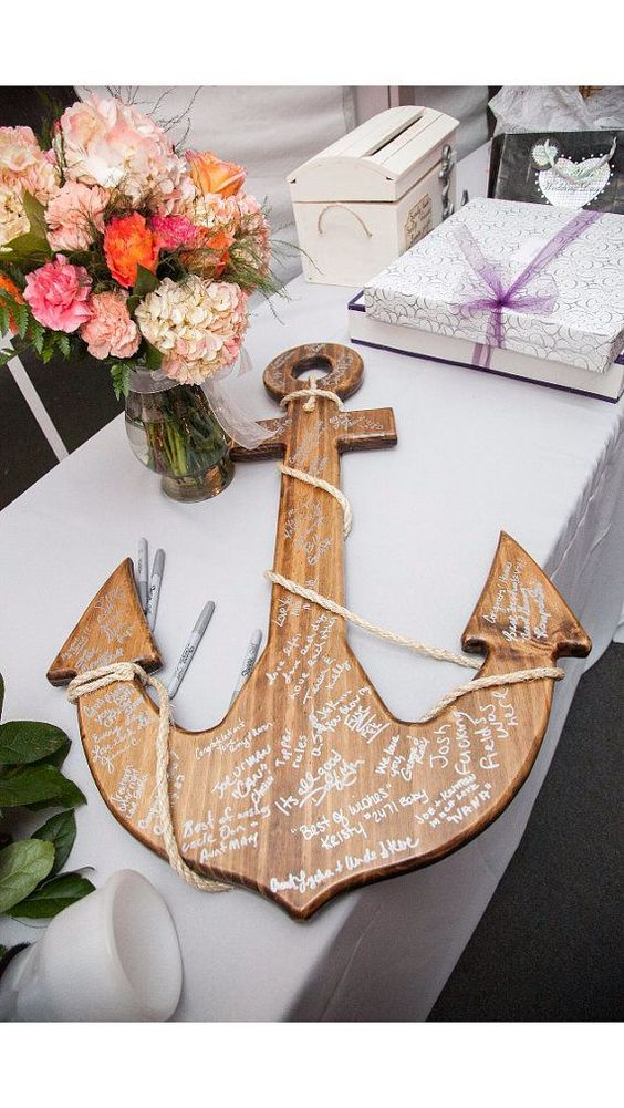 perfect-wedding-guest-book-ideas