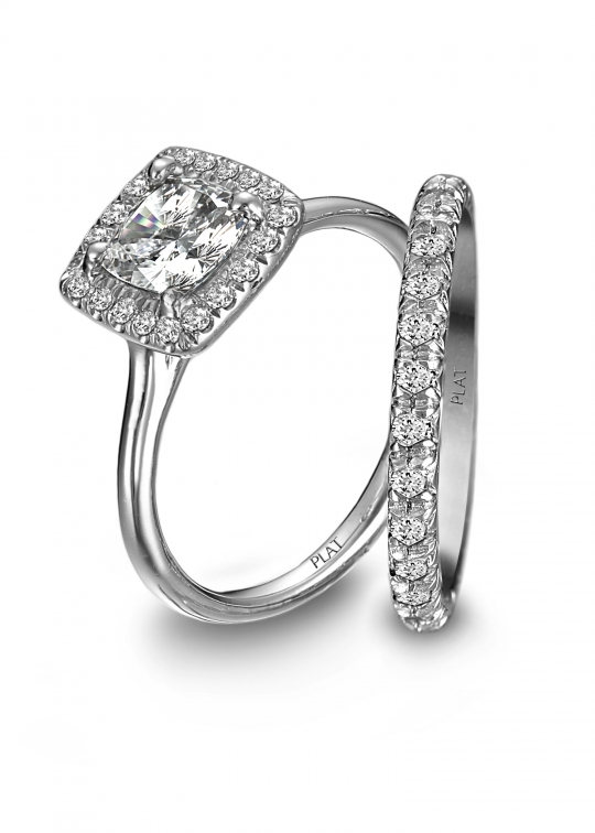 timeless-engagement-ring-designs