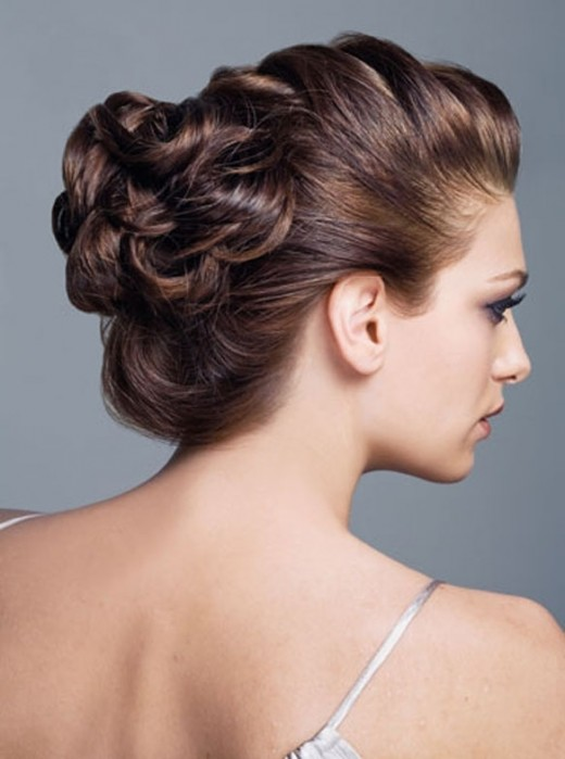updo-wedding-hairstyles-long-hair