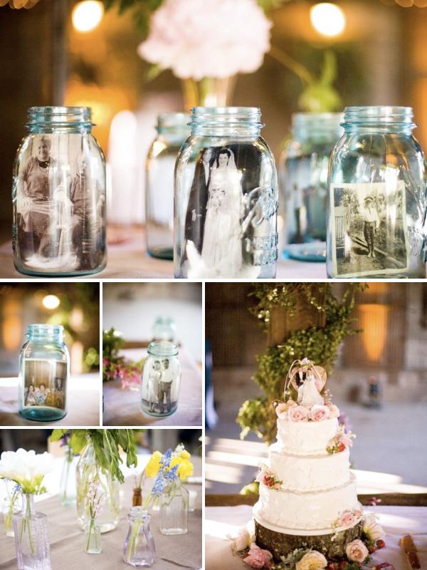 vintage-wedding-decoration-ideas