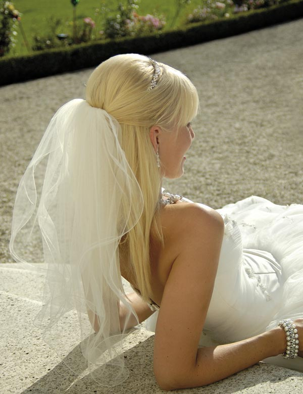 wedding-hairstyles-for-long-straight-hair-with-veil