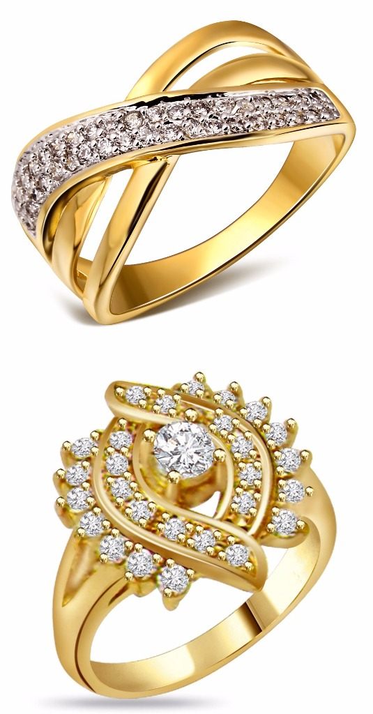 wedding-rings-for-women-2016