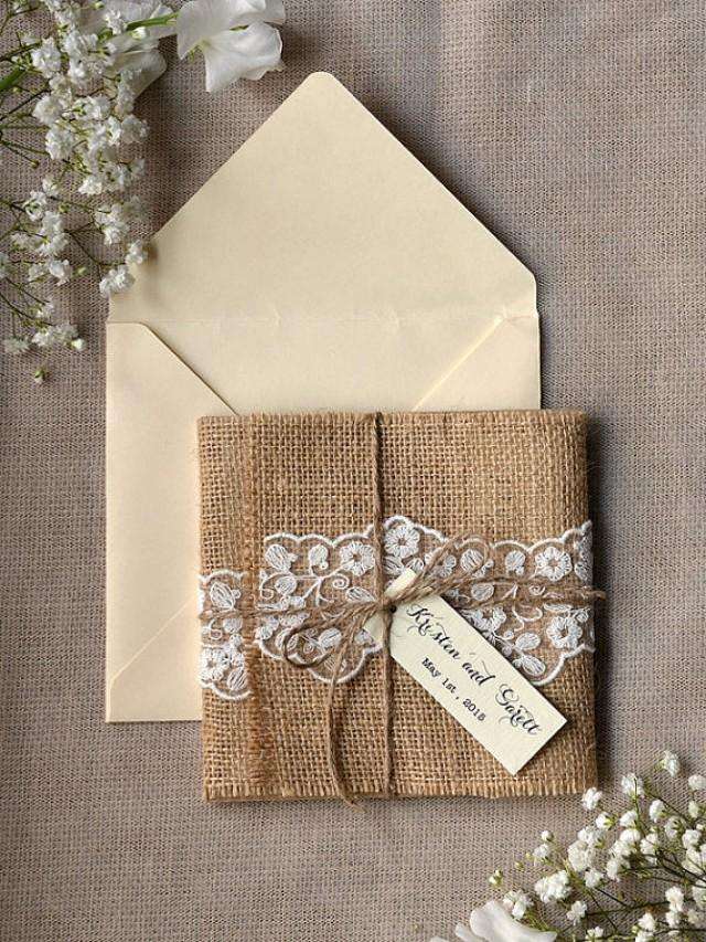 burlap-and-lace-rustic-wedding-invitation