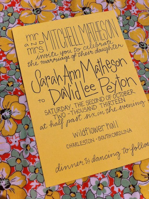 calligraphy-invitation-wedding