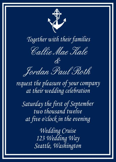 classic-nautical-wedding-invitation