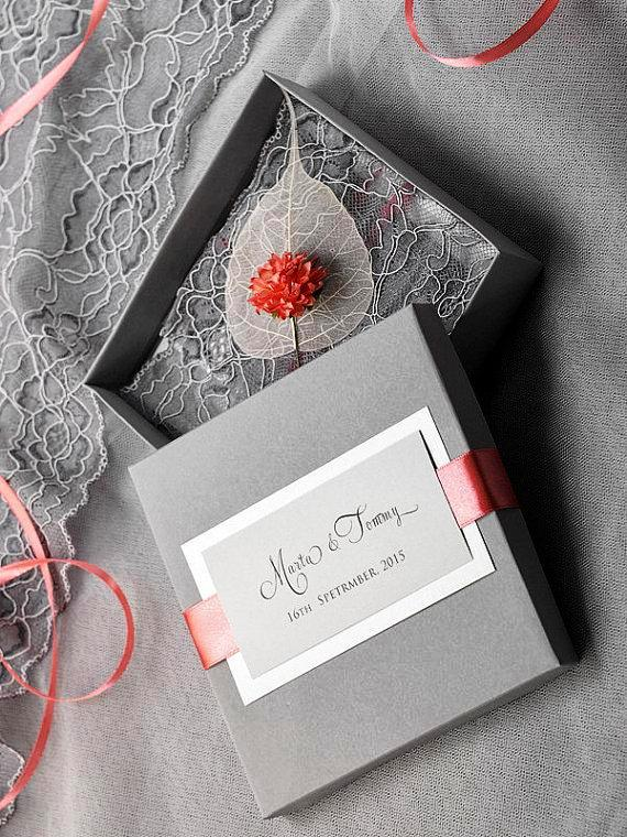 coral-and-lace-wedding-invitations