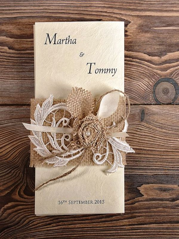 country-style-wedding-invitation-fine-ideas