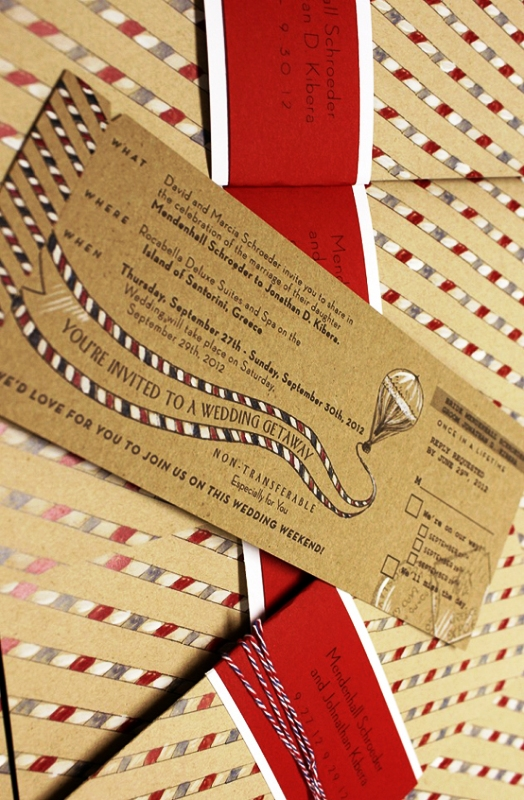 destination-wedding-invitation-fine-ideas