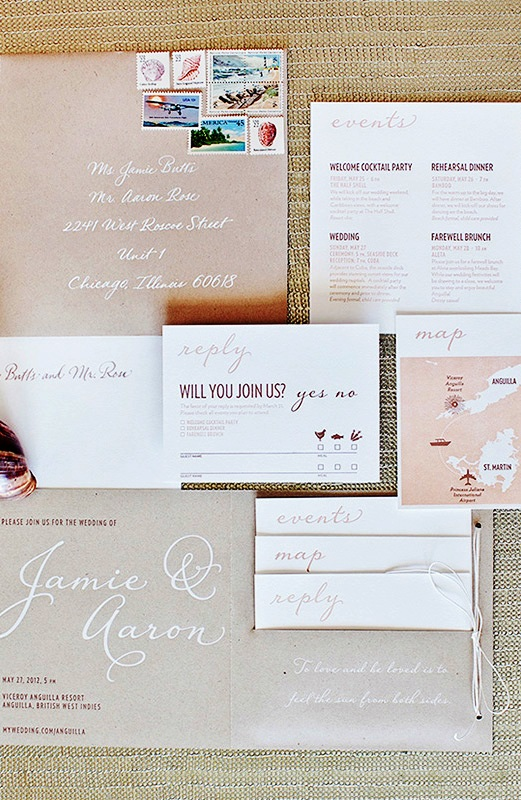 destination-wedding-invitation-ideas