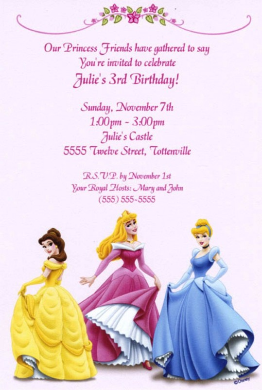 disney-princess-birthday-invitation-template