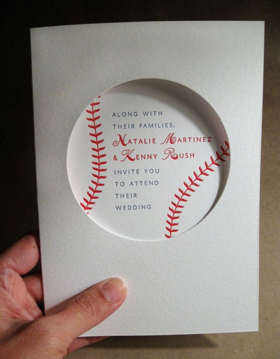 elegant-baseball-wedding-invitations