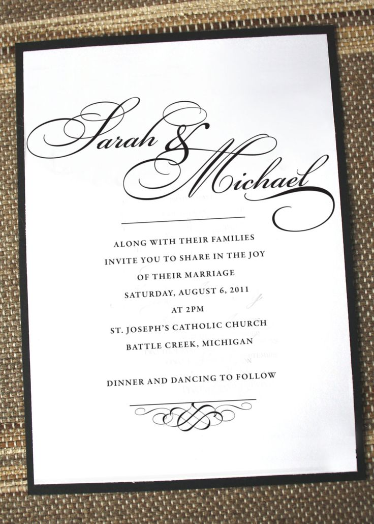 elegant-lace-wedding-invitations