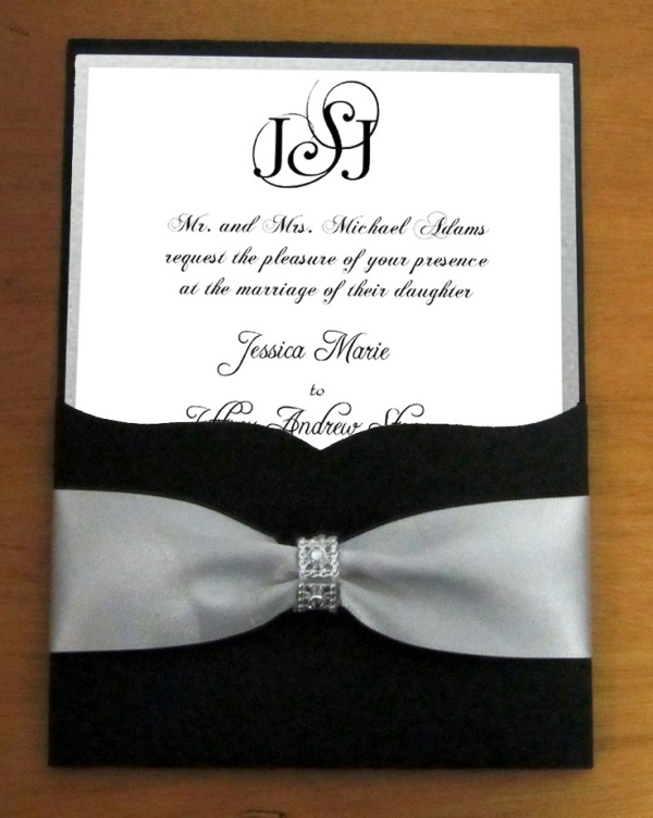 elegant-pocket-wedding-invitations