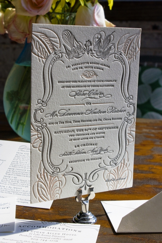 formal-wedding-invitations-fine-design-ideas