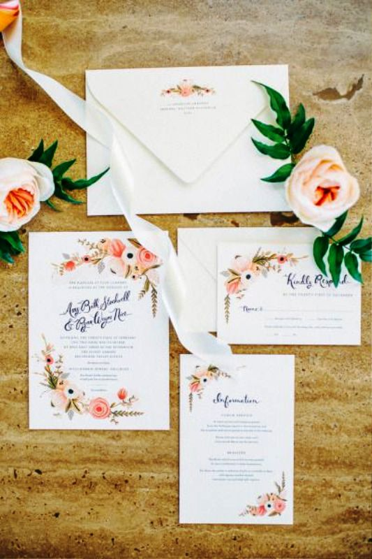 garden-wedding-invitation