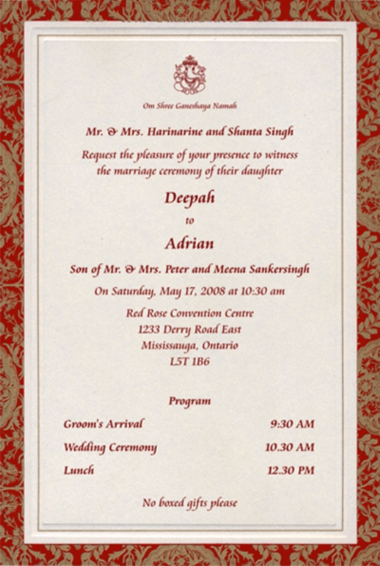 hindu-wedding-invitation