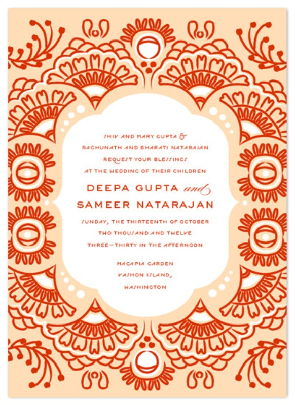 indian-wedding-invitation-border