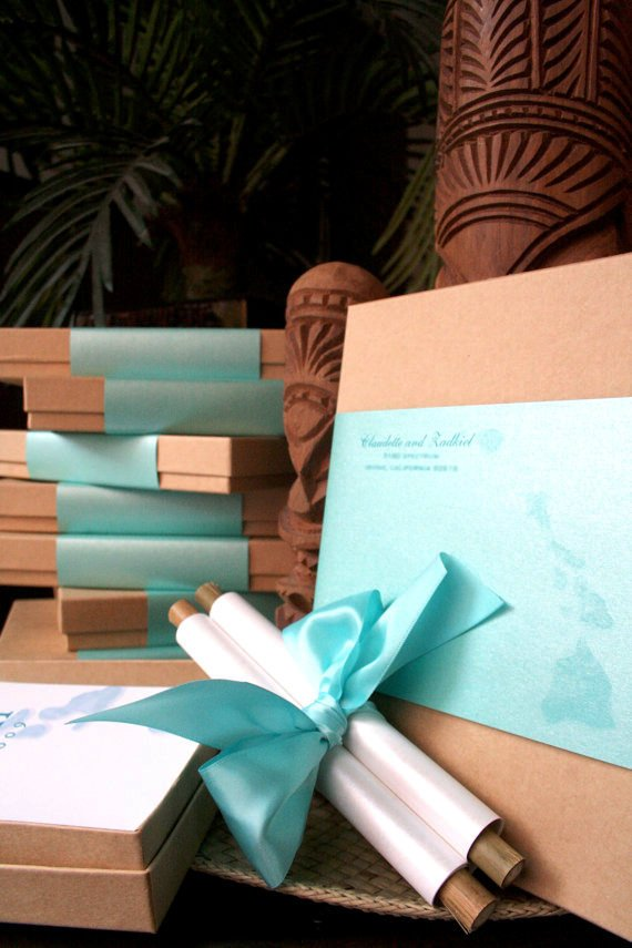 kraft-invitation-boxes