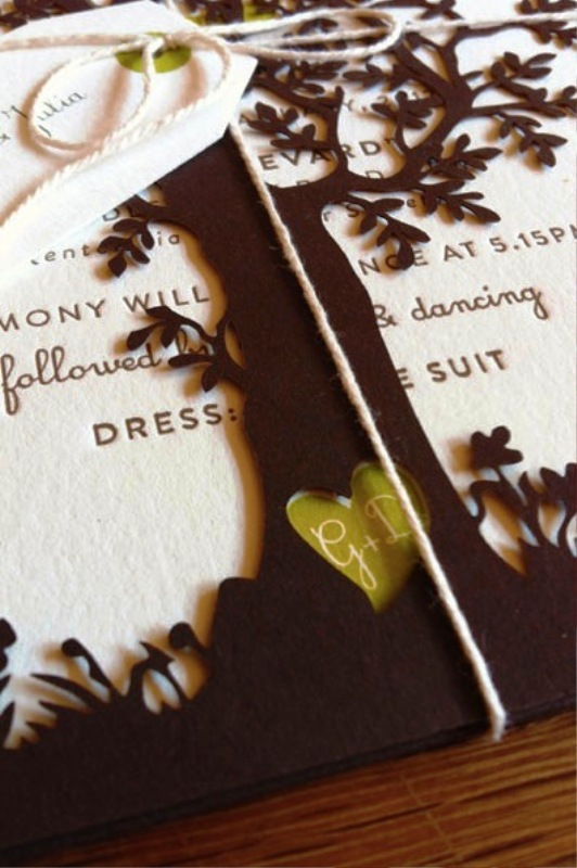 laser-cut-tree-wedding-invitations