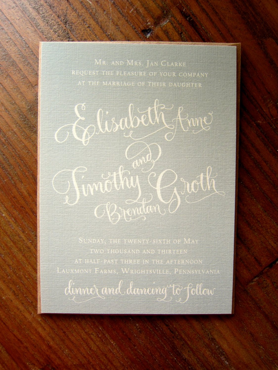 letterpress-calligraphy-wedding-invitation