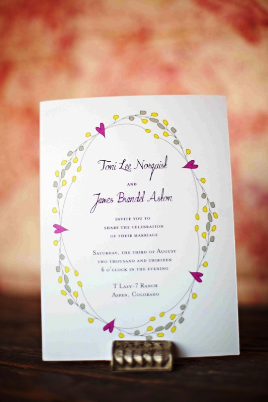 modern-wedding-invitation-idea