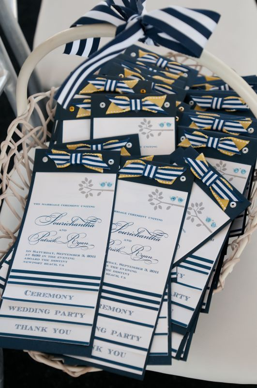 nautical-wedding-invitation-nice-design