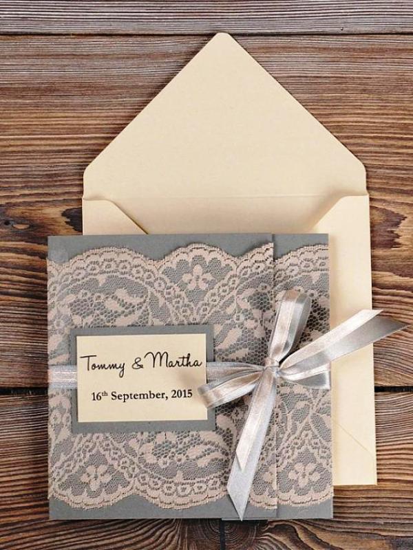 peach-lace-wedding-invitations
