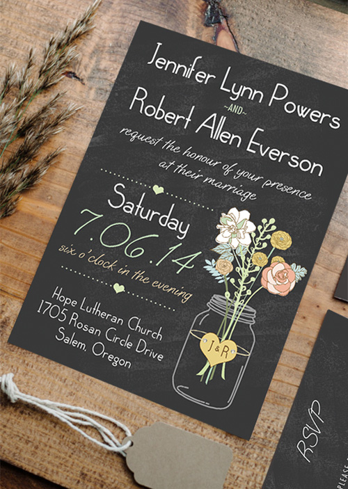 rustic-mason-jar-wedding-invitations