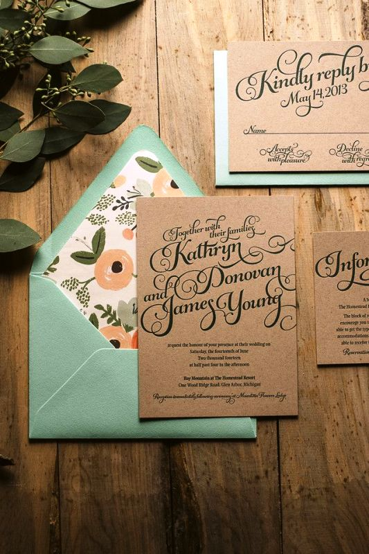 rustic-wedding-invitations