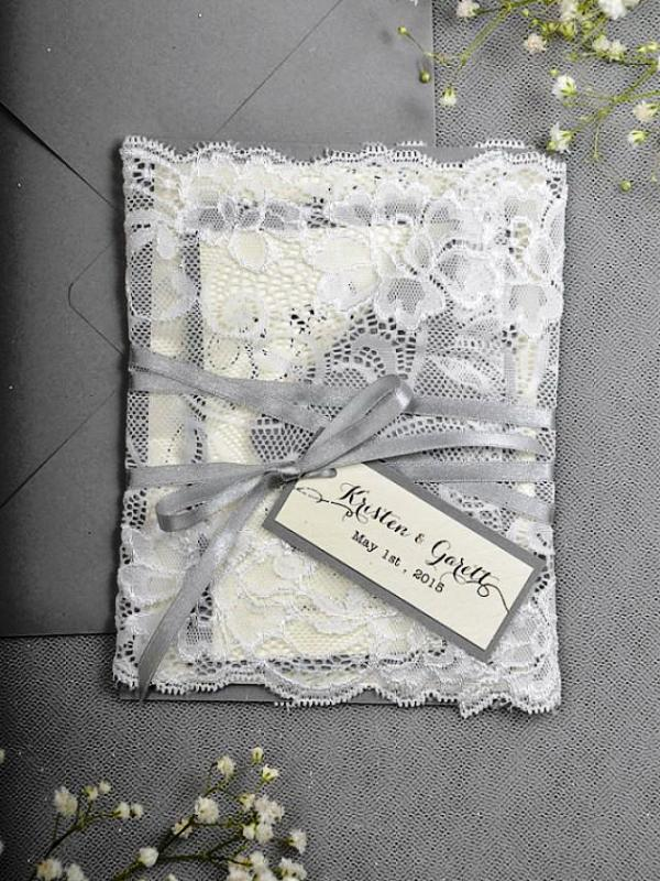 silver-glitter-wedding-invitations