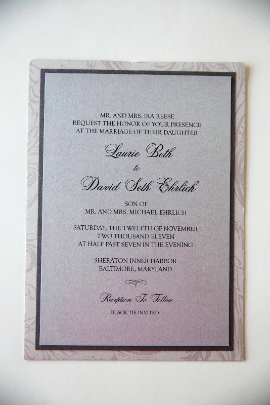silver-wedding-invitations-ideas