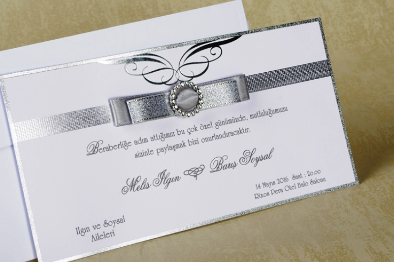 silver-wedding-invitations