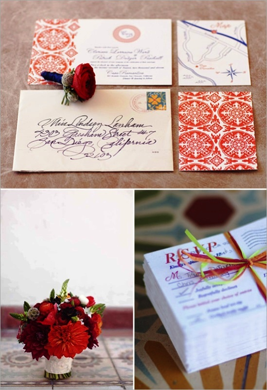 spanish-style-wedding-invitations