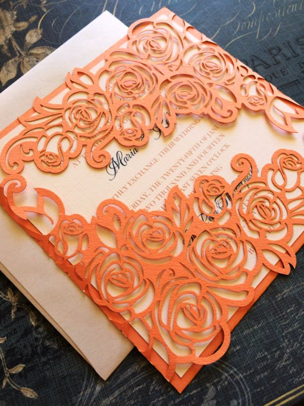 unique-laser-cut-wedding-invitations